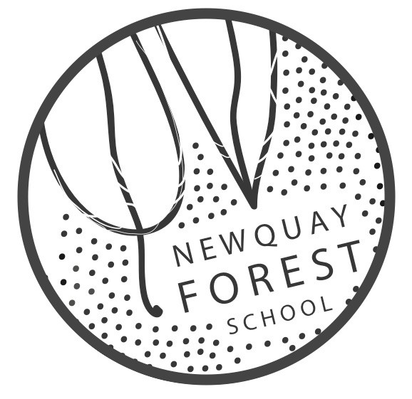 NQY Forest Sch logo 2.jpg