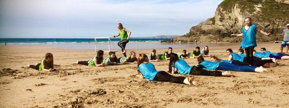 Beach Games.jpg