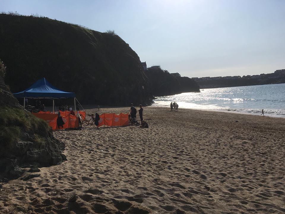 beach base.jpg