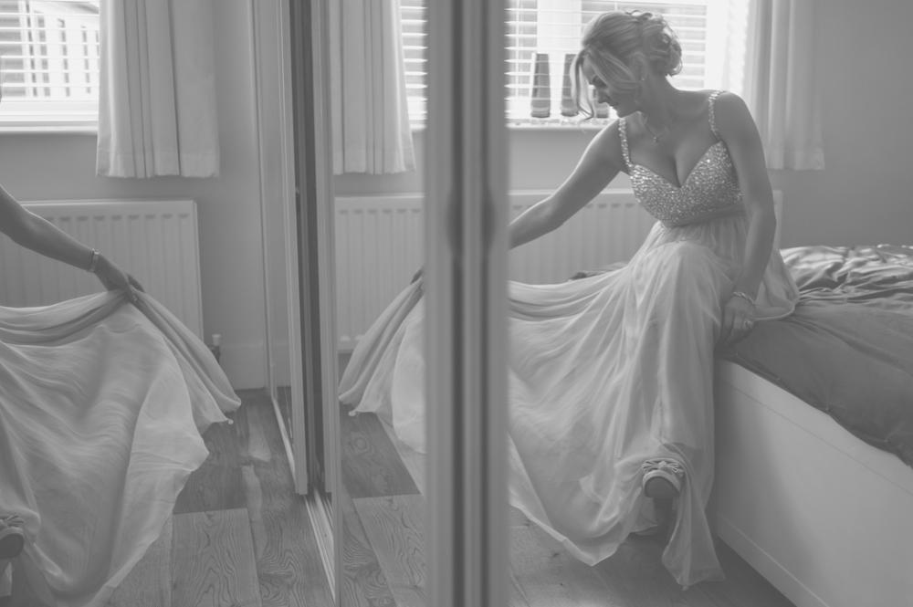 Kelly McAllister photography -28.jpg