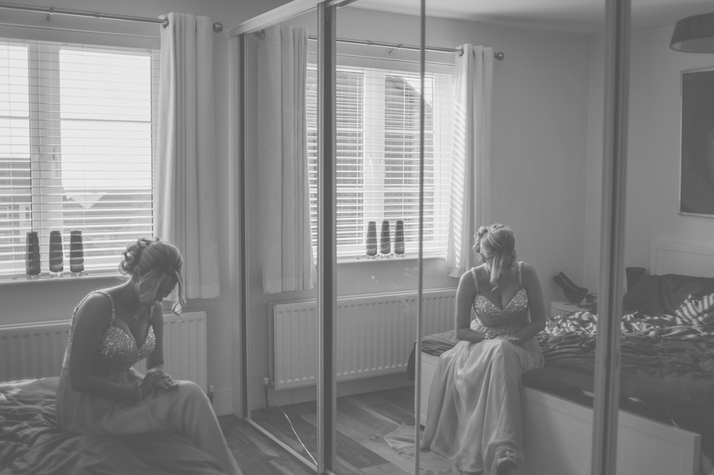 Kelly McAllister photography -31.jpg