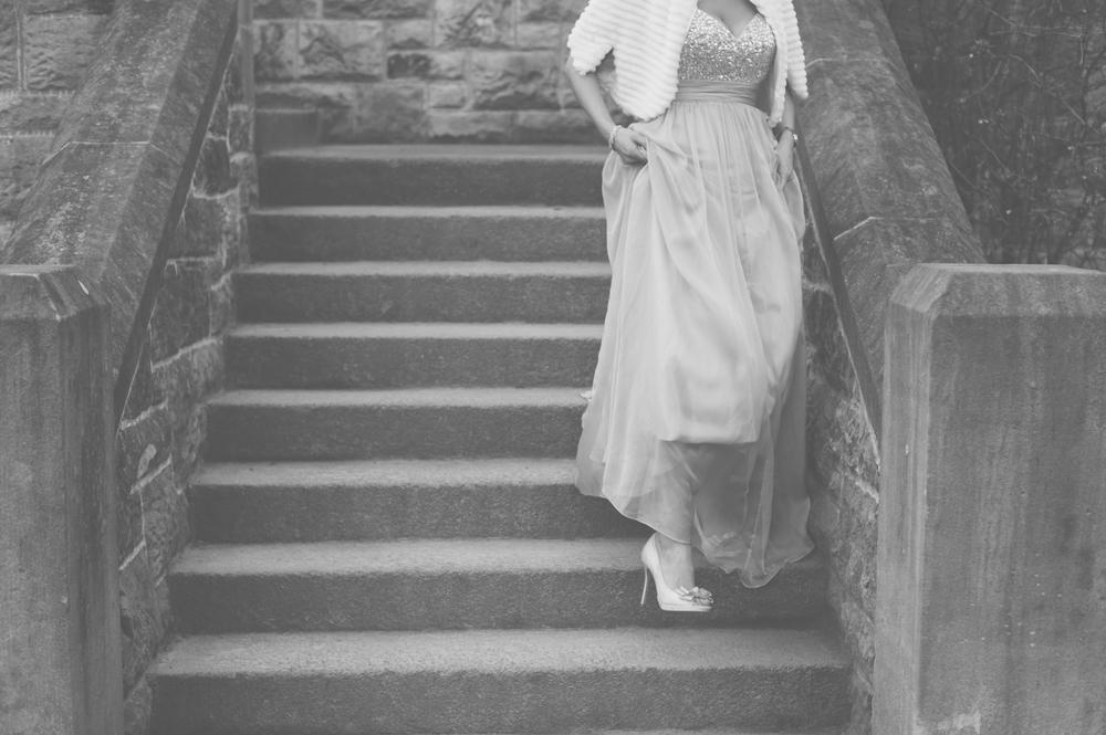 Kelly McAllister photography -105.jpg