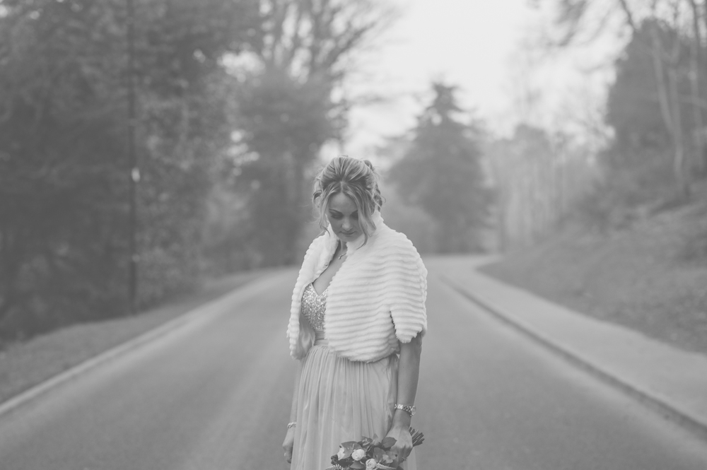 Kelly McAllister photography -131.jpg