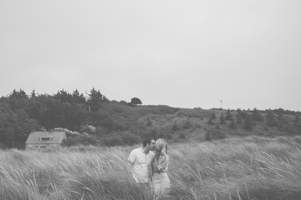 Kelly McAllister Photography-5.jpg