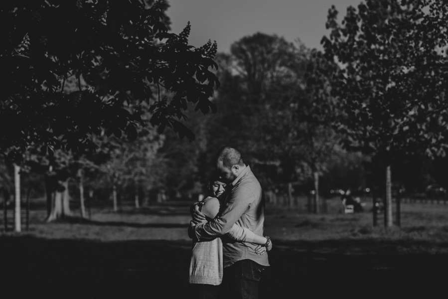 KellyMcAllisterPhotography-55.jpg