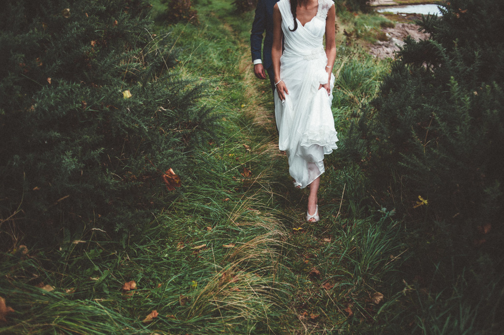 Kelly Mcallister Photography-33.jpg