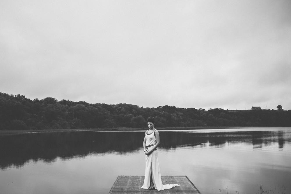 KellyMcAllister Photography-23.jpg