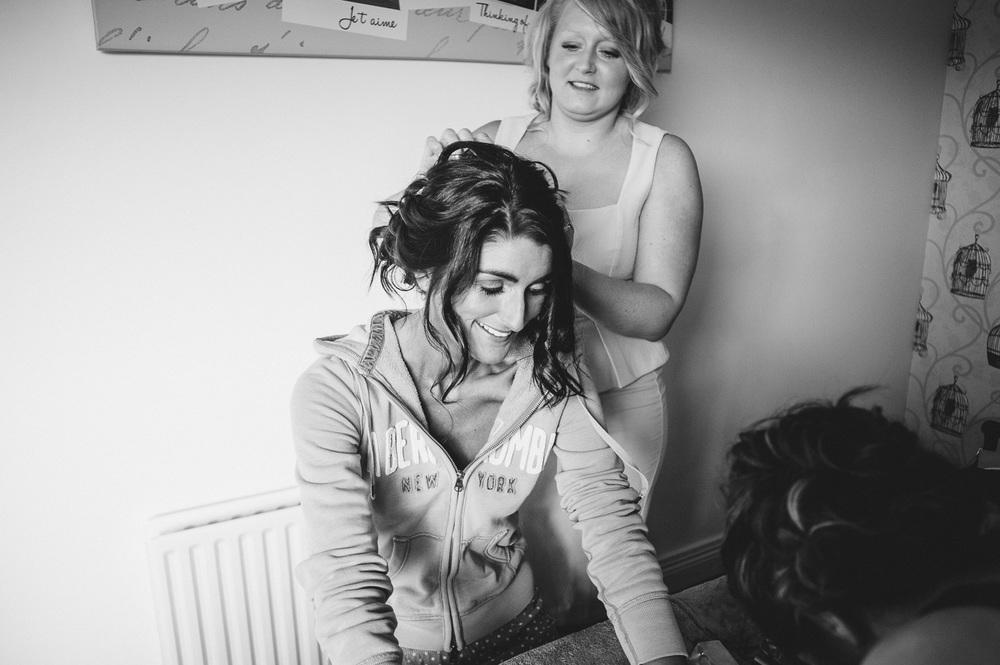 Kelly Mcallister photography Belfast wedding Northern ireland wedding photographer_-1.jpg