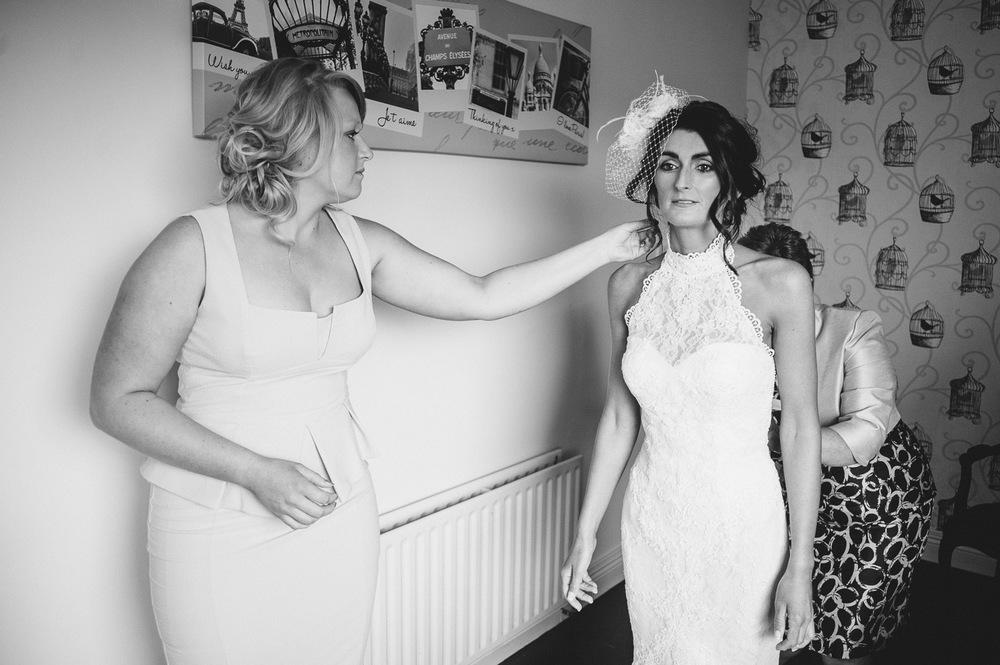 Kelly Mcallister photography Belfast wedding Northern ireland wedding photographer_-4.jpg