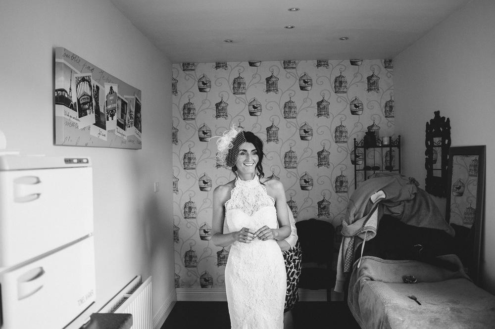 Kelly Mcallister photography Belfast wedding Northern ireland wedding photographer_-5.jpg