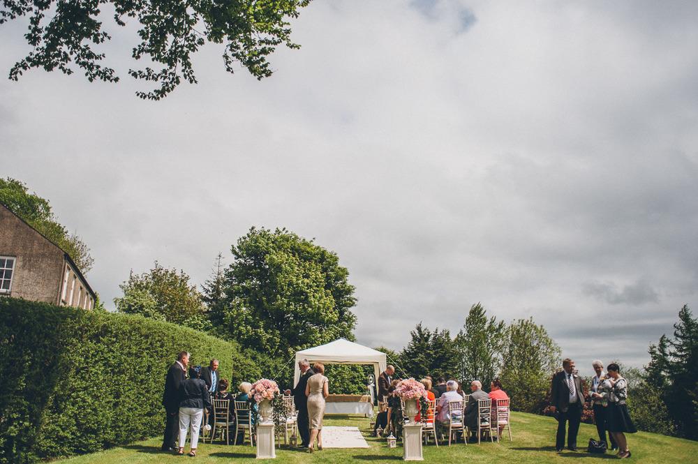 Kelly Mcallister photography Belfast wedding Northern ireland wedding photographer_-6a.jpg