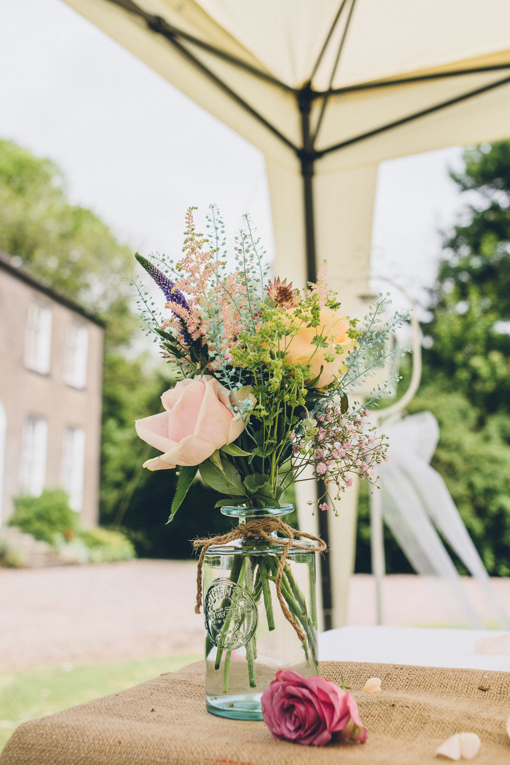 Kelly Mcallister photography Belfast wedding Northern ireland wedding photographer_-6b.jpg