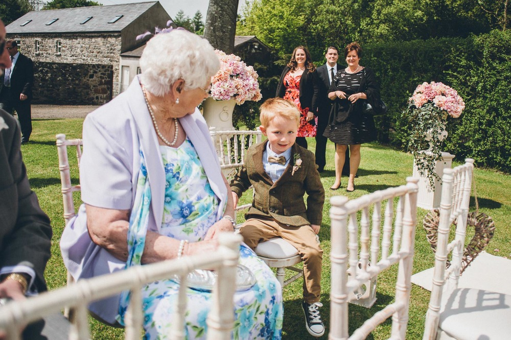 Kelly Mcallister photography Belfast wedding Northern ireland wedding photographer_-13.jpg