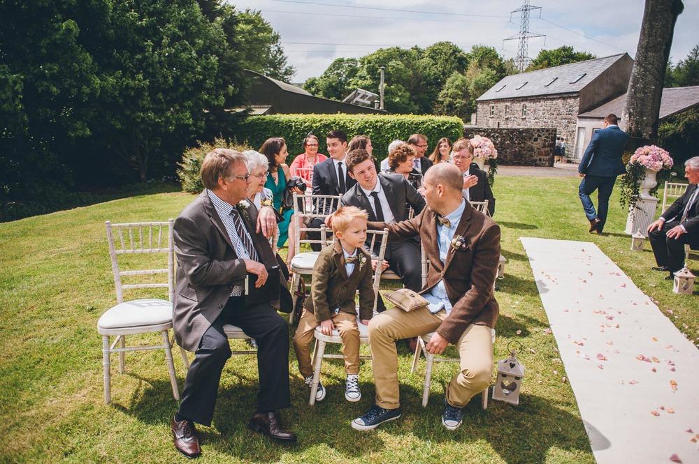 Kelly Mcallister photography Belfast wedding Northern ireland wedding photographer_-17.jpg