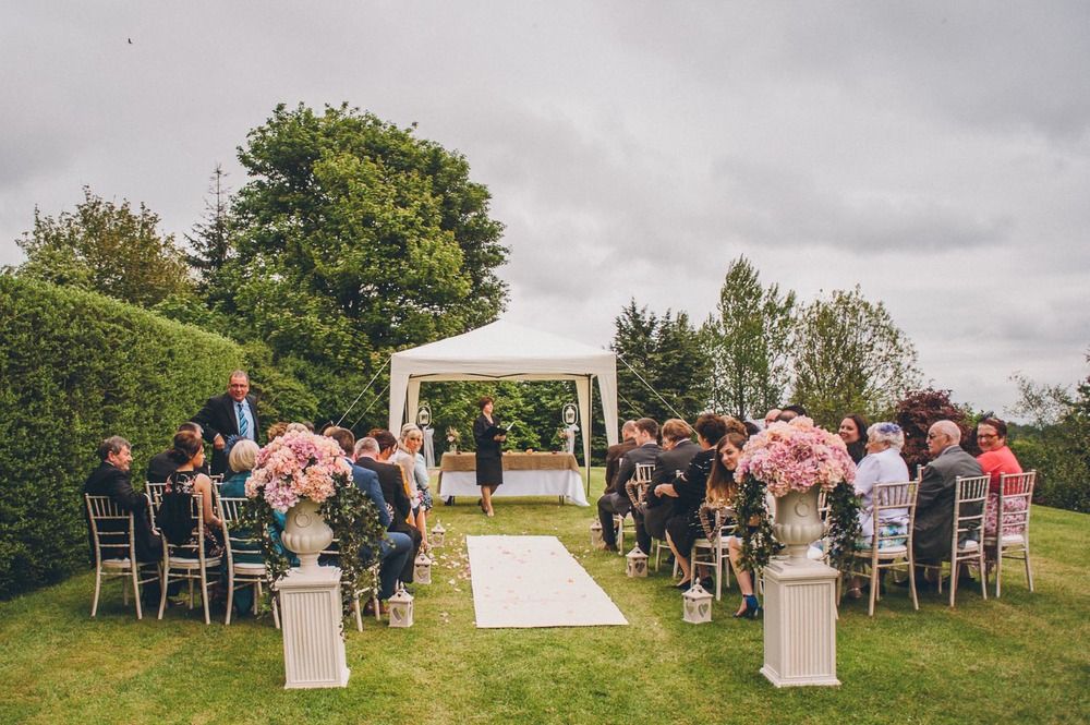 Kelly Mcallister photography Belfast wedding Northern ireland wedding photographer_-20.jpg