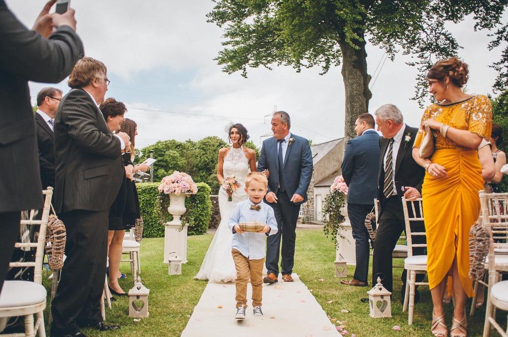 Kelly Mcallister photography Belfast wedding Northern ireland wedding photographer_-21.jpg