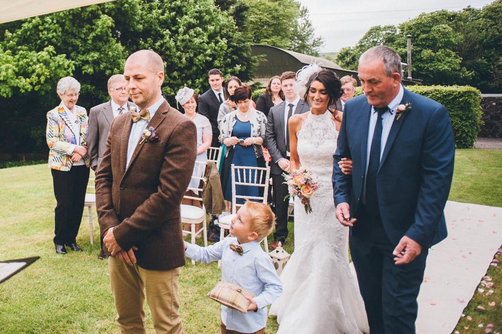 Kelly Mcallister photography Belfast wedding Northern ireland wedding photographer_-22.jpg