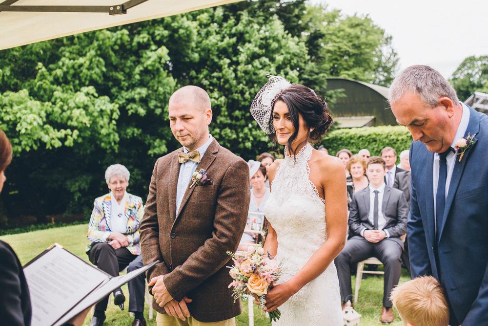 Kelly Mcallister photography Belfast wedding Northern ireland wedding photographer_-24.jpg