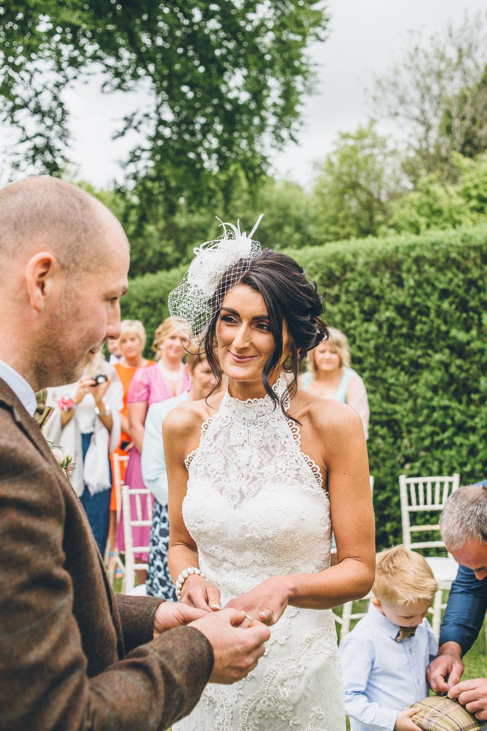 Kelly Mcallister photography Belfast wedding Northern ireland wedding photographer_-29.jpg