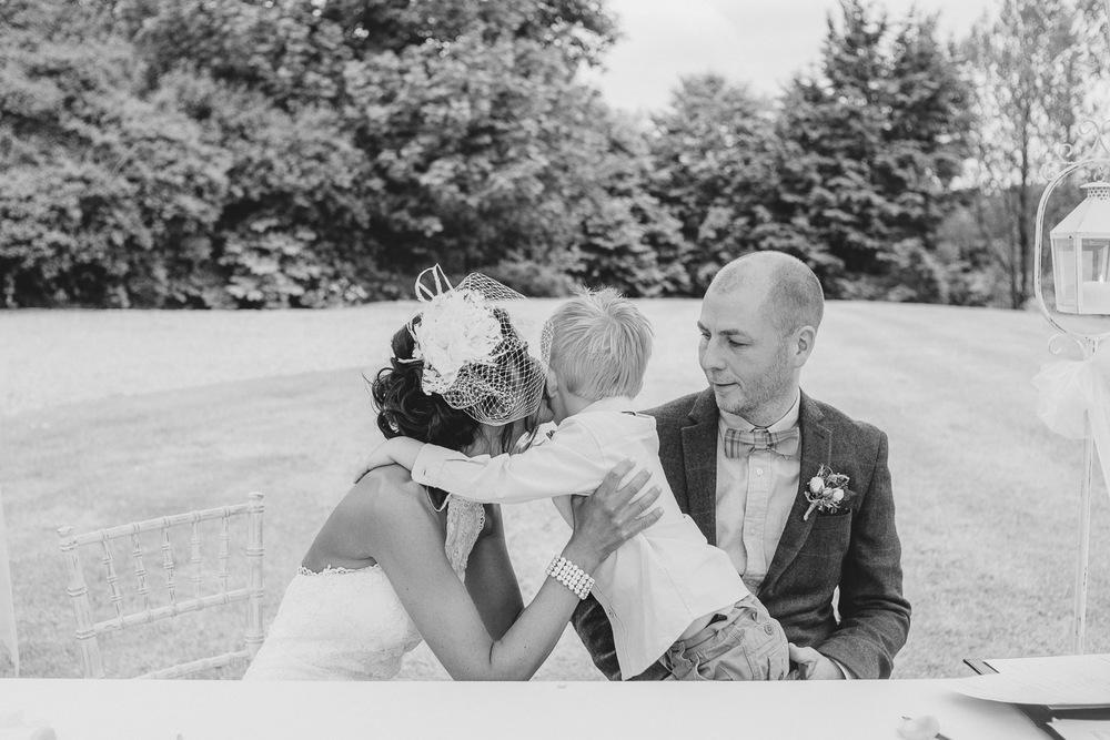 Kelly Mcallister photography Belfast wedding Northern ireland wedding photographer_-32.jpg