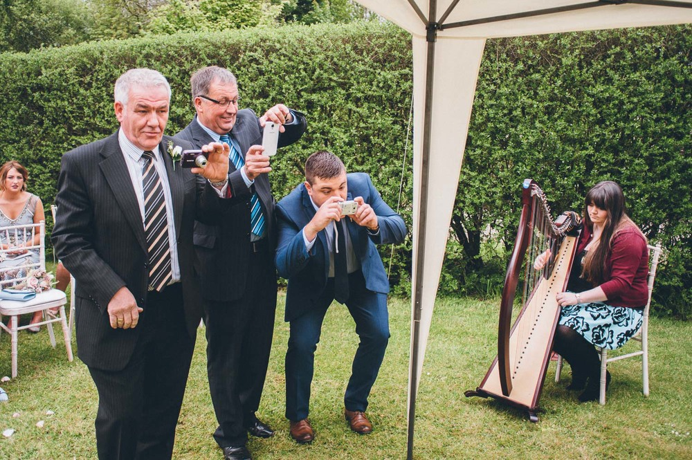 Kelly Mcallister photography Belfast wedding Northern ireland wedding photographer_-31.jpg
