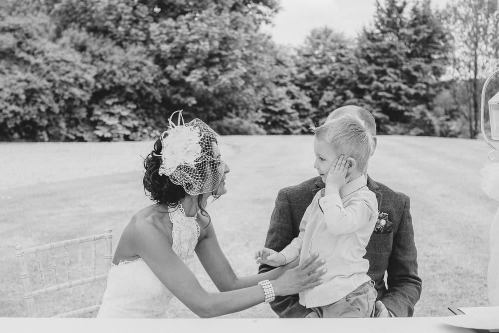 Kelly Mcallister photography Belfast wedding Northern ireland wedding photographer_-33.jpg