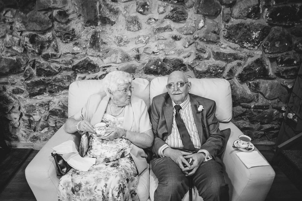Kelly Mcallister photography Belfast wedding Northern ireland wedding photographer_-41b.jpg
