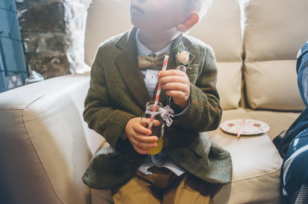 Kelly Mcallister photography Belfast wedding Northern ireland wedding photographer_-41d.jpg