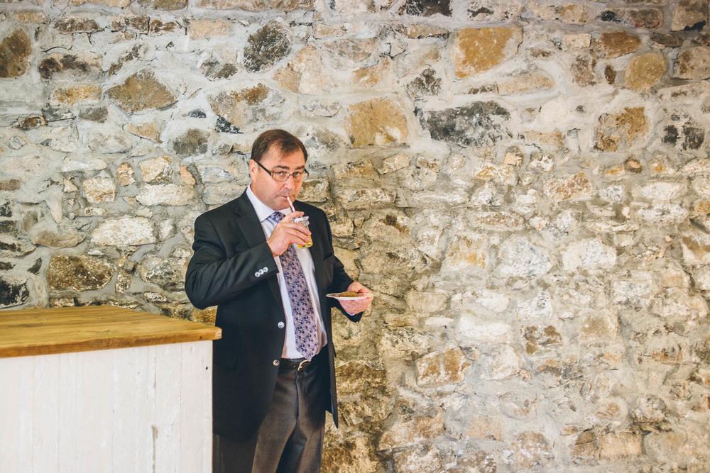 Kelly Mcallister photography Belfast wedding Northern ireland wedding photographer_-41e.jpg