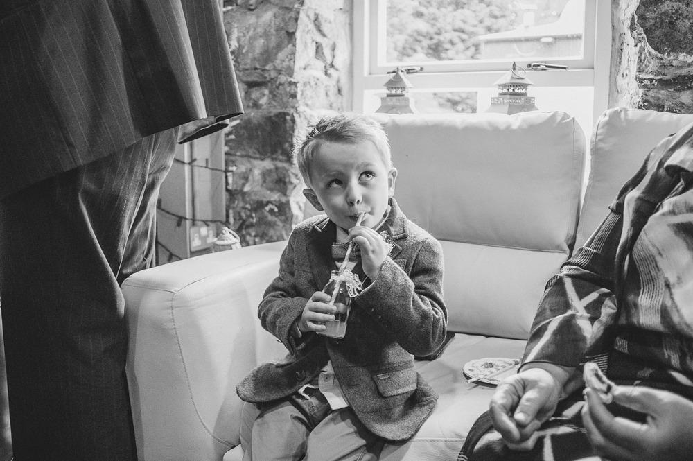 Kelly Mcallister photography Belfast wedding Northern ireland wedding photographer_-41c.jpg