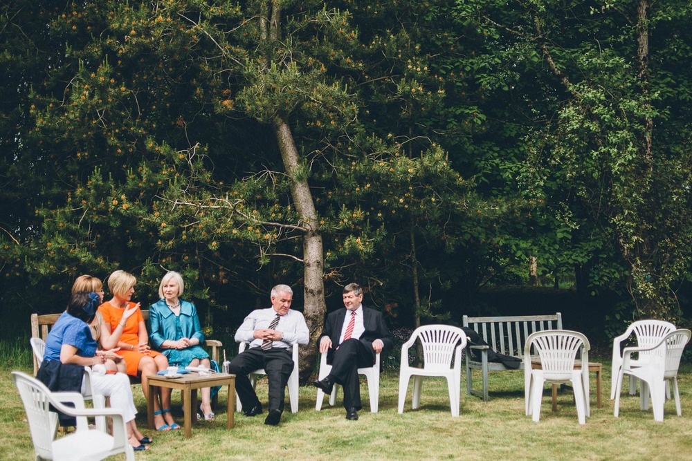 Kelly Mcallister photography Belfast wedding Northern ireland wedding photographer_-56a.jpg