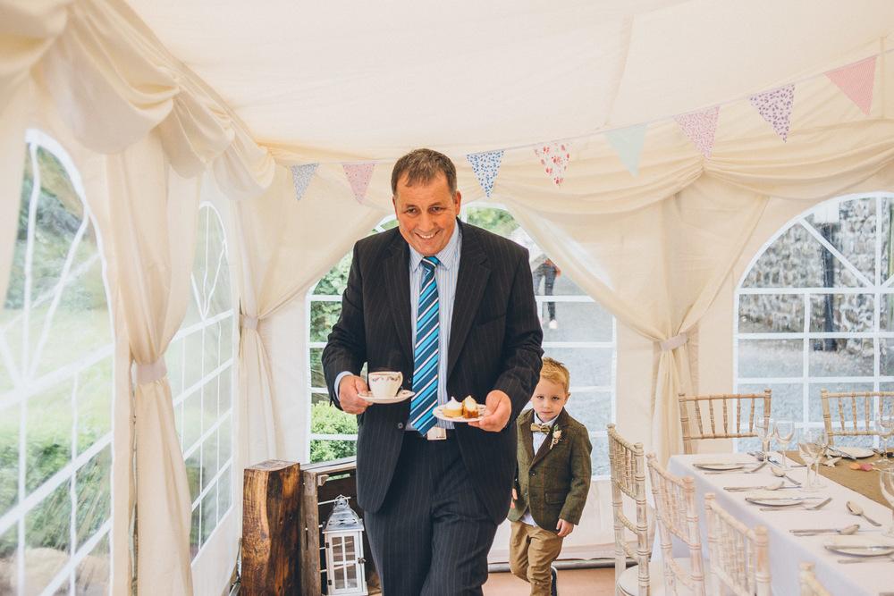 Kelly Mcallister photography Belfast wedding Northern ireland wedding photographer_-55.jpg