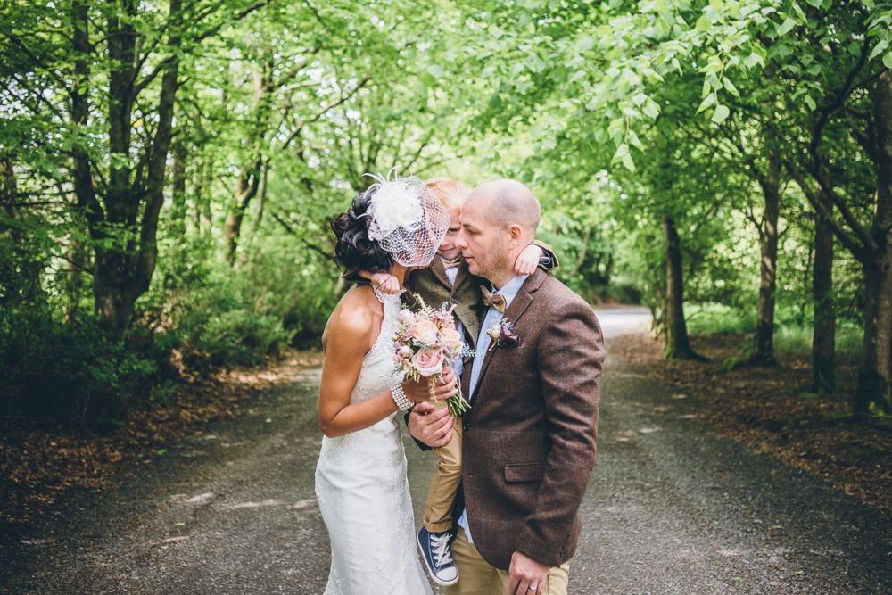 Kelly Mcallister photography Belfast wedding Northern ireland wedding photographer_-75.jpg