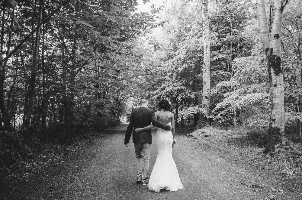 Kelly Mcallister photography Belfast wedding Northern ireland wedding photographer_-75a.jpg