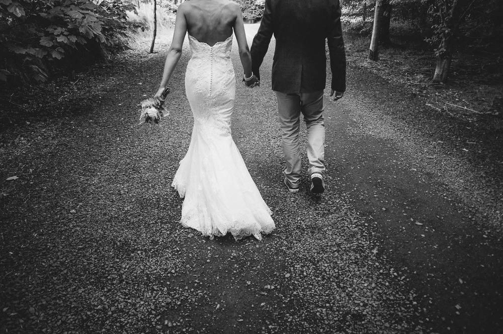 Kelly Mcallister photography Belfast wedding Northern ireland wedding photographer_-75b.jpg