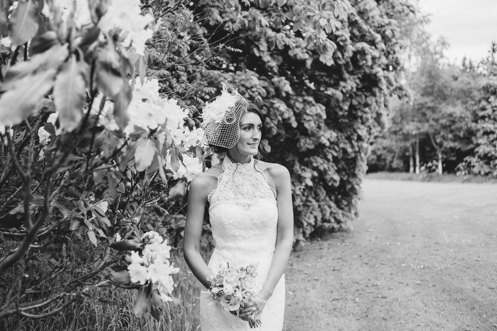 Kelly Mcallister photography Belfast wedding Northern ireland wedding photographer_-78.jpg