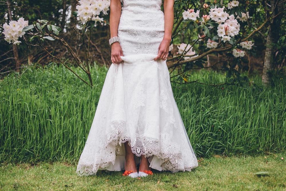 Kelly Mcallister photography Belfast wedding Northern ireland wedding photographer_-82.jpg