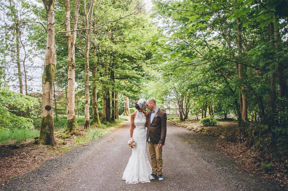 Kelly Mcallister photography Belfast wedding Northern ireland wedding photographer_-83.jpg