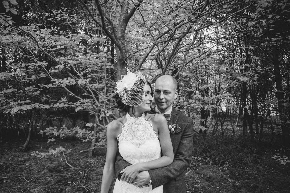 Kelly Mcallister photography Belfast wedding Northern ireland wedding photographer_-83b.jpg