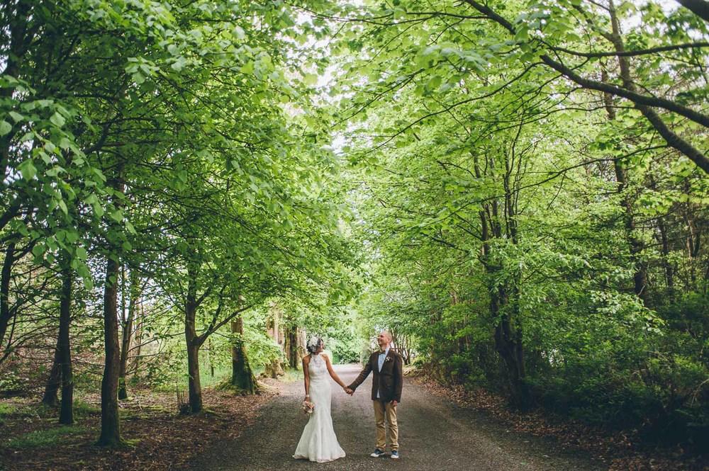 Kelly Mcallister photography Belfast wedding Northern ireland wedding photographer_-84.jpg