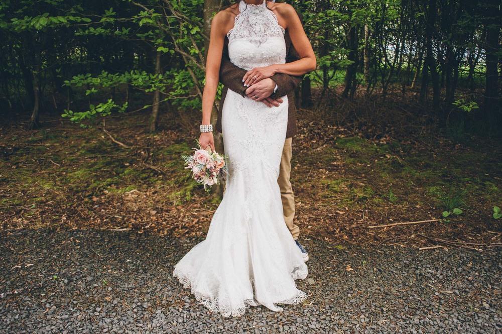 Kelly Mcallister photography Belfast wedding Northern ireland wedding photographer_-88.jpg