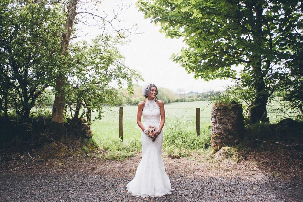 Kelly Mcallister photography Belfast wedding Northern ireland wedding photographer_-92.jpg