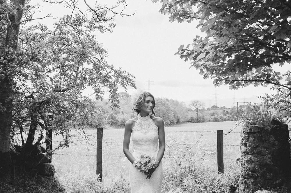 Kelly Mcallister photography Belfast wedding Northern ireland wedding photographer_-93.jpg