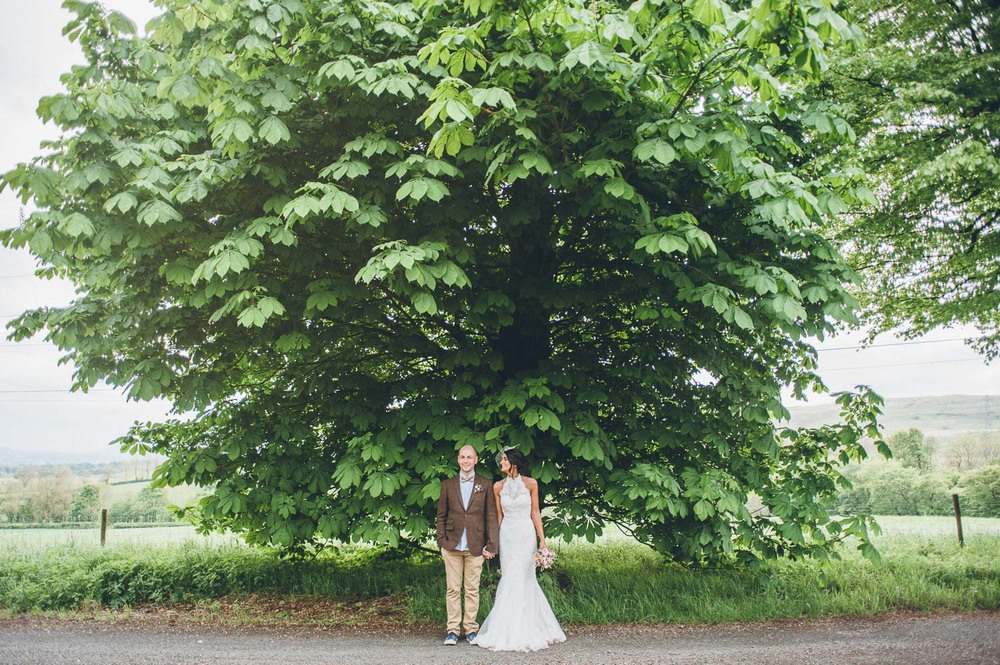 Kelly Mcallister photography Belfast wedding Northern ireland wedding photographer_-94.jpg