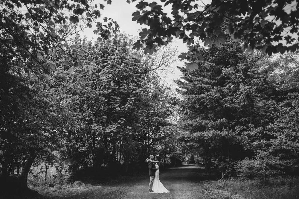 Kelly Mcallister photography Belfast wedding Northern ireland wedding photographer_-95a.jpg