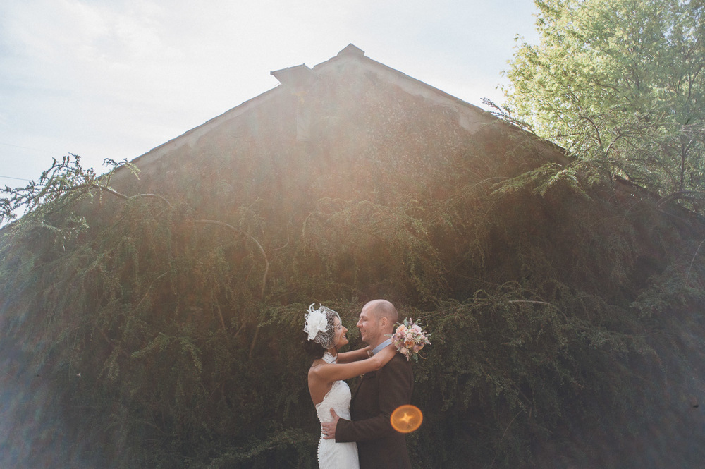 Kelly Mcallister photography Belfast wedding Northern ireland wedding photographer_-96.jpg