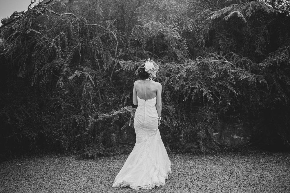 Kelly Mcallister photography Belfast wedding Northern ireland wedding photographer_-97.jpg