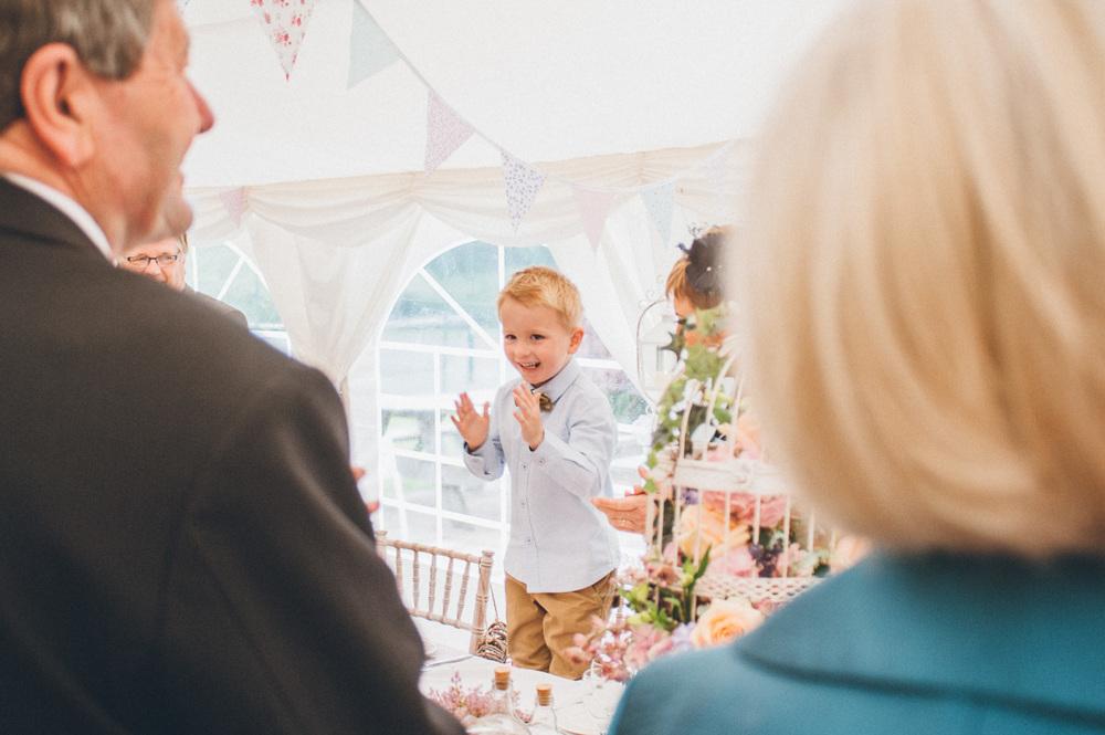 Kelly Mcallister photography Belfast wedding Northern ireland wedding photographer_-107.jpg