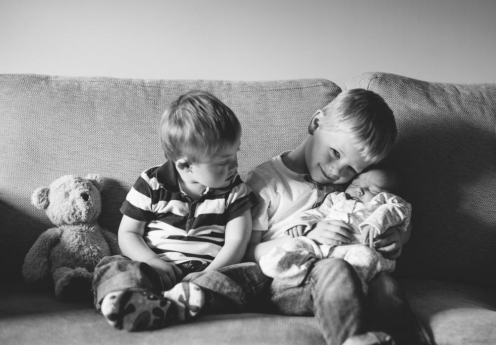 Kelly McAllister Photography-155a.jpg