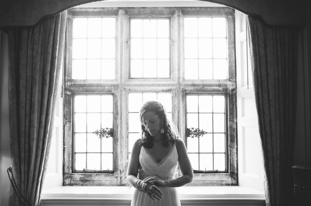kelly mcallister photographer northern ireland vow renewal waterford castle -22.jpg